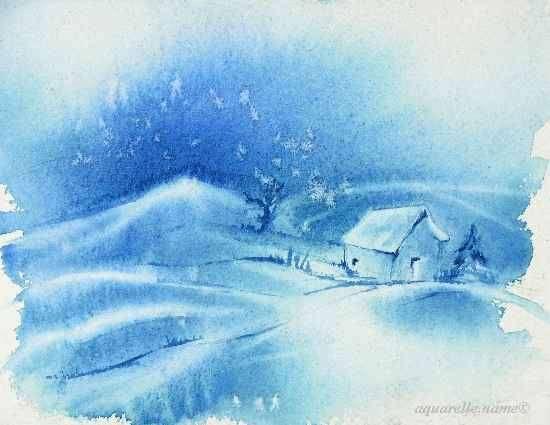 L'ouverture pour une ambiance hivernale douce et feutrée