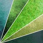 Réaliser un vert
